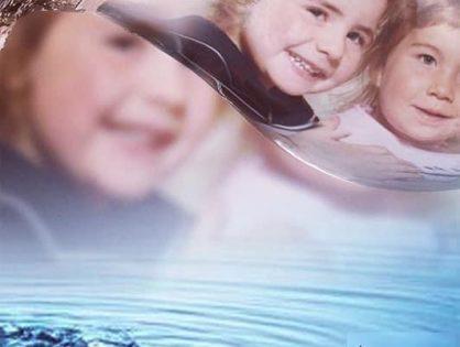 Das Kind mit dem Bade auskippen